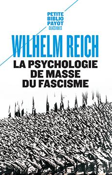 Reich_PMF