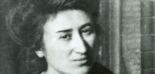 Dossier : Penser et lutter avec Rosa Luxemburg