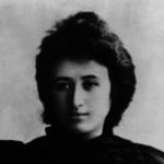 L'actualité brésilienne de Rosa Luxemburg