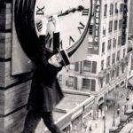 L'œuvre du temps. Entretien avec Ludivine Bantigny