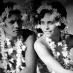 Un regard sur <em>Tabou</em>, de F. W. Murnau