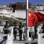 À lire un extrait de <em>Révolution et contre-révolution en Chine maoïste</em>, d'Elliott Liu