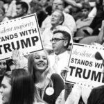 Back before Trump. Marcuse face au bonapartisme de l'ère Nixon