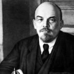 Lénine : 1893-1914. Construire le parti – chapitre 6