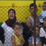 La dette : mécanisme infernal au cœur de la féminisation des migrations