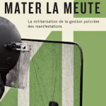 À lire: un extrait de «Mater la meute» de Lesley J. Wood