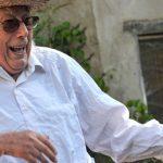 Hommage prononcé aux obsèques de Michel Lequenne