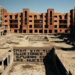 À voir : «Bricks», de Quentin Ravelli