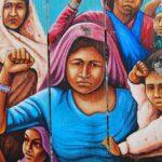 Dossier : genre et féminismes dans les Amériques latines