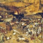 Accumulation par dépossession et luttes anticapitalistes : une perspective historique longue
