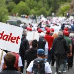 Turquie : quelles perspectives après la levée en masse de l'opposition ?