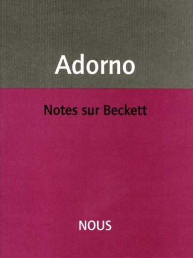 adorno_notessurbeckett_face_a