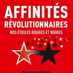 17 avril : «Repenser l'émancipation au XXIe siècle, entre ressources anarchistes et marxistes»