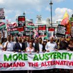 Politiques de la cruauté : « austérité » et ingénierie sociale coercitive