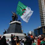 Algérie : la démocratie, la Constituante et l'enjeu de la transition