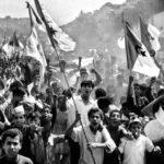 Hadj-Ali Abdelkader : père du nationalisme révolutionnaire algérien