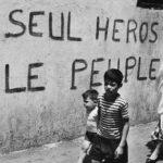 À lire : un extrait de «Les Pays-Bas et la guerre d'Algérie» de Niek Pas