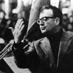 À 50 ans de l'élection de Salvador Allende, retour sur la « voie chilienne au socialisme »