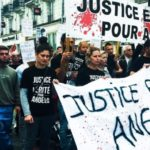 Angelo Garand : violence étatique et enjeux du combat judiciaire