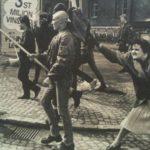 A lire : un extrait de «Le fascisme» (présenté par Gérard Mordillat)
