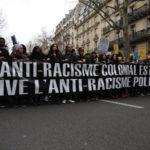Sur l'antiracisme. Débat entre Houria Bouteldja et Gilles Clavreul