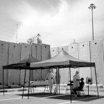 La normalisation avec Israël, une autre façon de piétiner les droits des Palestiniens