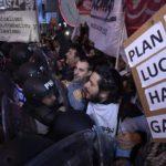 Argentine : la politique est aussi une dynamique de l'imprévu
