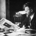 La question noire aux Etats-Unis, par Léon Trotsky