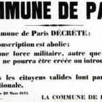 La Commune au jour le jour. Mercredi 29 mars 1871