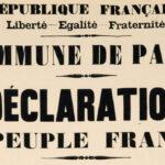 La Commune au jour le jour. Mercredi 19 avril 1871