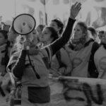 Femmes travailleuses et dynamique féministe en Argentine