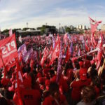 « Il faut que toutes les traditions de la gauche anticapitaliste argentine convergent ». Entretien avec C. Katz et E. Lucita