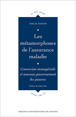assurance-maladie-metamorphoses