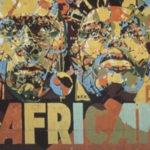 Panafricanisme. Entretien avec Hakim Adi