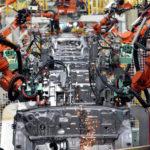 Marx, Piketty et Aghion sur la productivité
