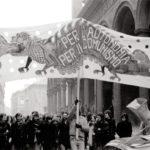 Politique, savoirs, culture. Remarques sur le mouvement étudiant italien