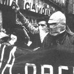 Alessandro Stella et la mémoire de l'autonomie ouvrière
