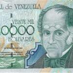 Il était une fois, la «revolución bolivariana»…