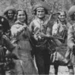 Les bandits et la révolution. Extrait du livre d'Eric J. Hobsbawn
