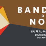 Bandung du Nord : vers une Internationale décoloniale. Entretien avec Sandew Hira