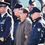 Extradition de Cesare Battisti : le «cadeau» d'Evo à Salvini… et au «frère» Bolsonaro