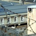 Rouvrir la question carcérale