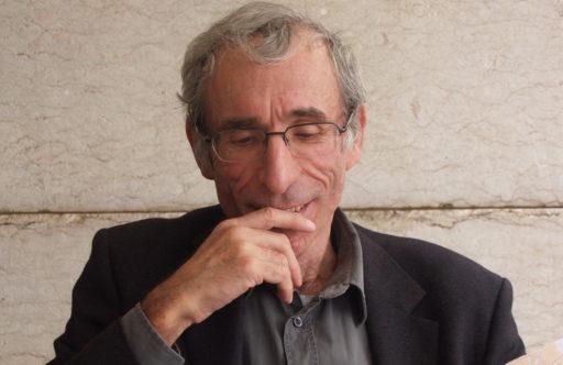 Dossier : Daniel Bensaïd, marxiste intempestif