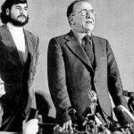 Un moment d'histoire du communisme : l'eurocommunisme