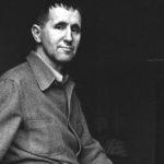Brecht en Autriche : entretien avec Kurt Palm