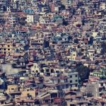 Développement et socialisme chez Samir Amin : une perspective du Sud