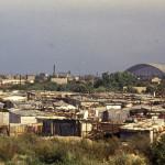 Immigration, colonisation et domination : l'apport d'Abdelmalek Sayad