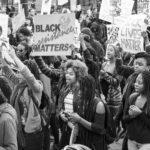 Défaire le capitalisme, combattre le racisme