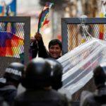 Amérique latine : offensives conservatrices et retour de la guerre de classe