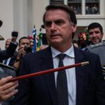 Brésil : penser la défaite de la gauche et le danger néofasciste. Entretien avec V. Arcary